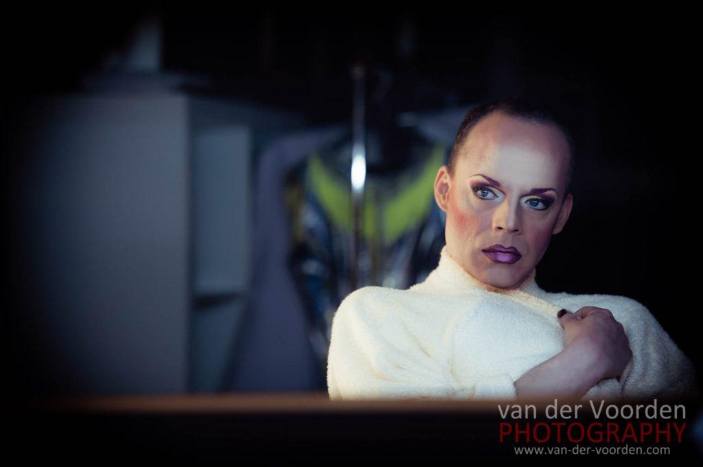 Céline Bouvier (C) 2013 van der Voorden Photograpy