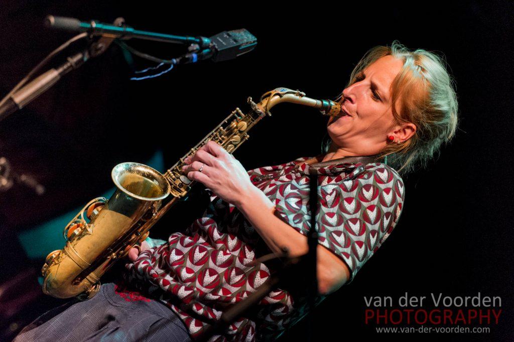 2014 Jazz-Preis Baden-Württemberg - Konzert, Empfang und Preisv