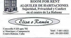 Elisa & Ramón0001