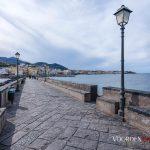 2018 Ischia