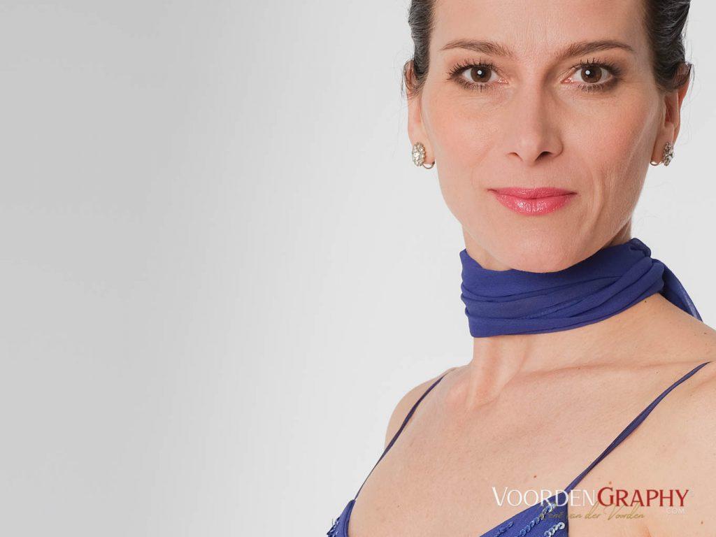 2018 Beatrix Reiterer Shooting @ Fotoatelier van der Voorden