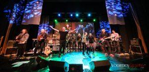 2020 Freddy Wonder Geburtstagskonzert zum 70. @ Rokokotheater Schwetzingen