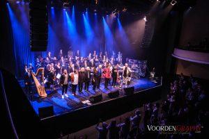2021 New Philharmonic Wonders @ Capitol Mannheim